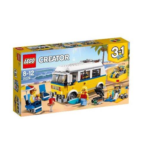 Lego - 0031079