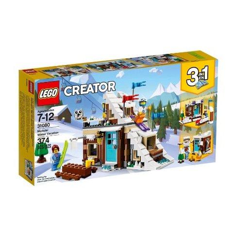 Lego - 0031080