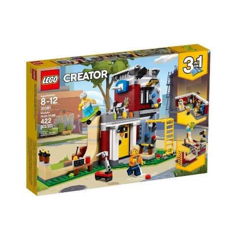 Lego - 0031081