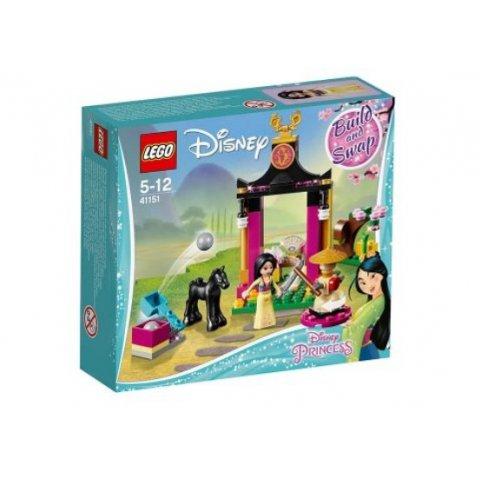 Lego - 0041151