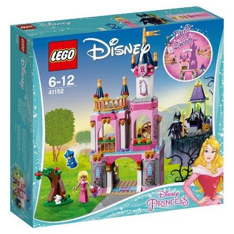 Lego - 0041152