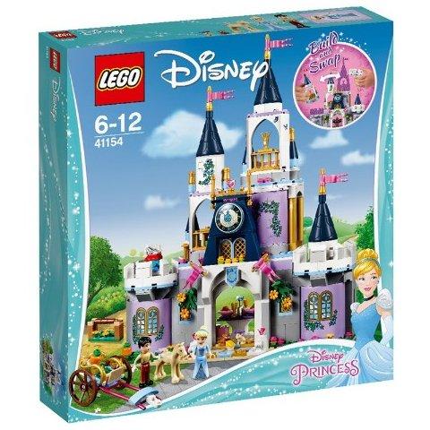 Lego - 0041154