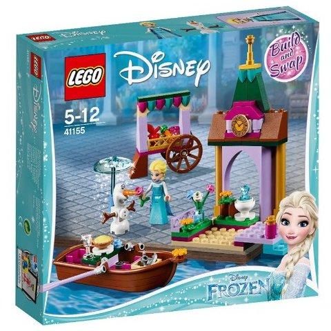 Lego - 0041155