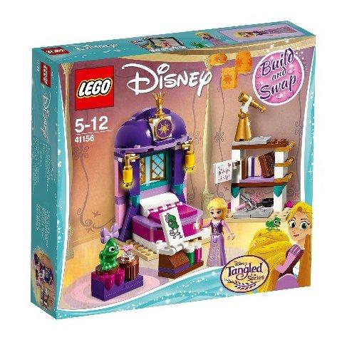Lego - 0041156
