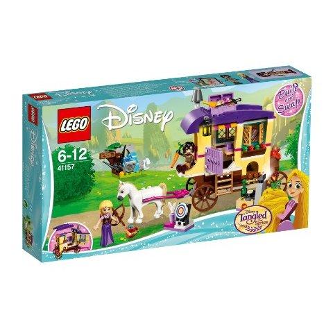 Lego - 0041157