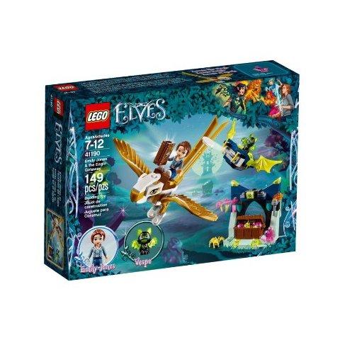 Lego - 0041190