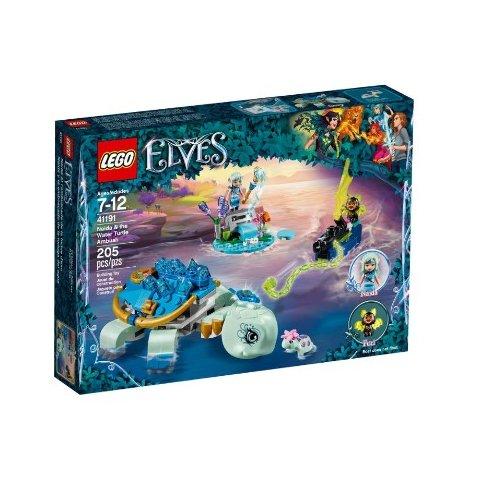 Lego - 0041191