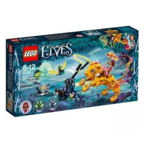 Lego - 0041192
