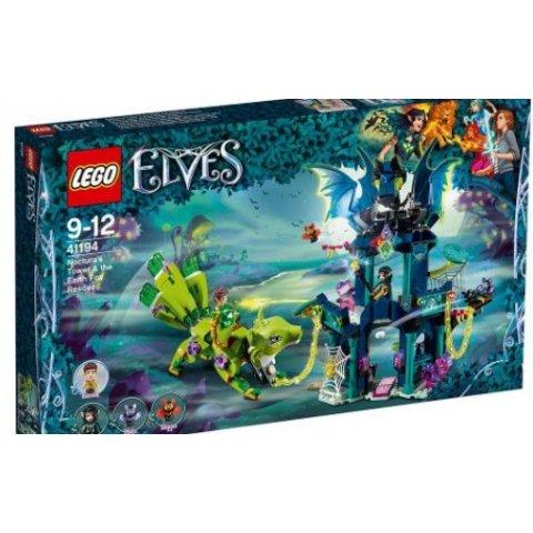 Lego - 0041194