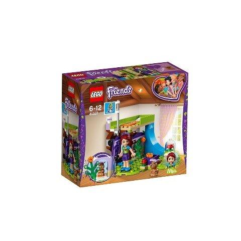 Lego - 0041327