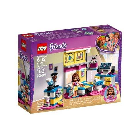 Lego - 0041329