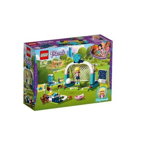Lego - 0041330