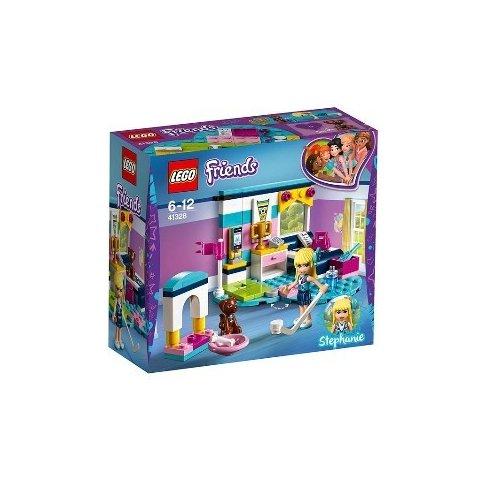 Lego - 0041328