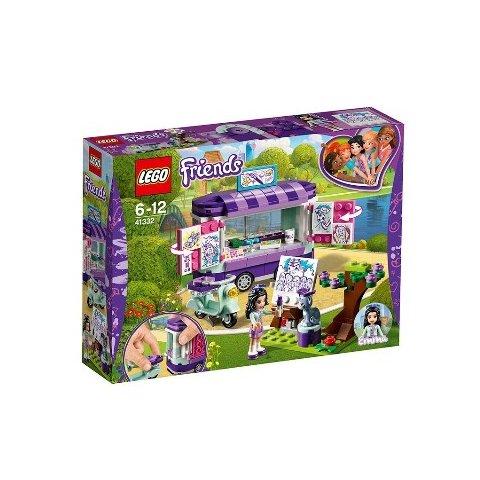 Lego - 0041332