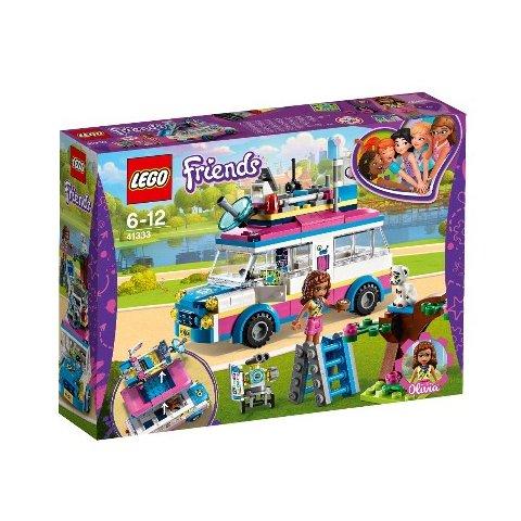 Lego - 0041333