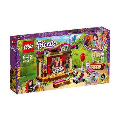 Lego - 0041334