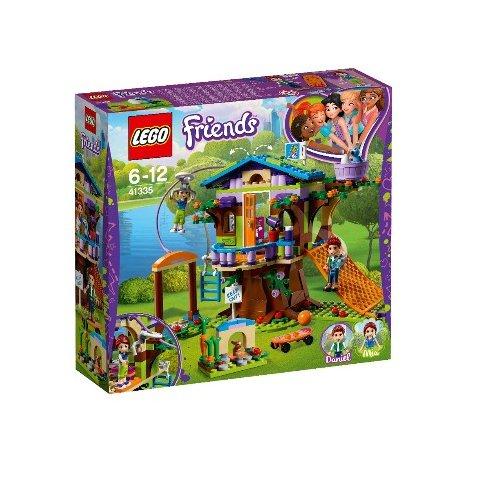 Lego - 0041335