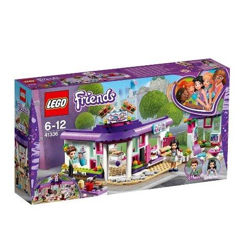 Lego - 0041336