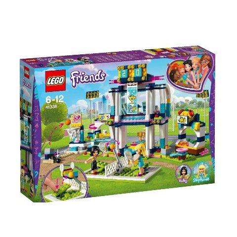 Lego - 0041338