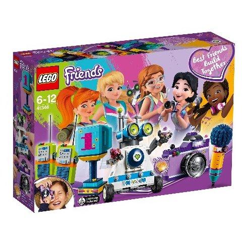 Lego - 0041346