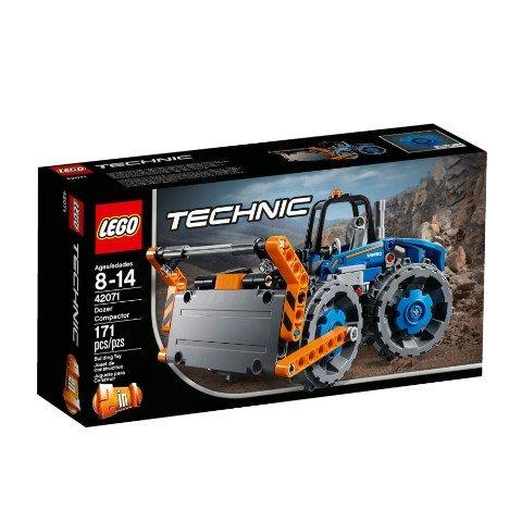 Lego - 0042071