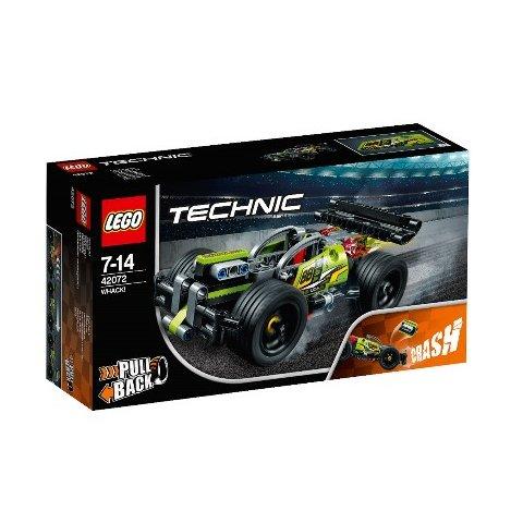 Lego - 0042072