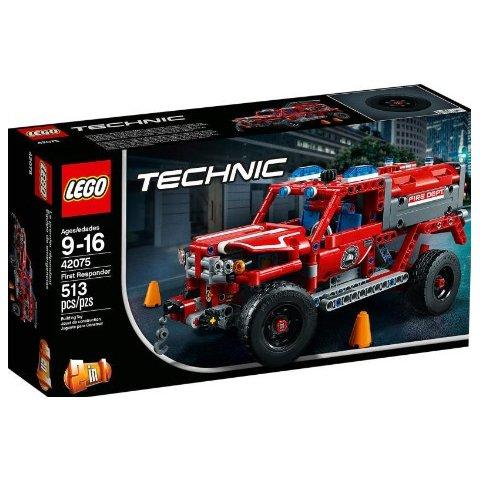Lego - 0042075