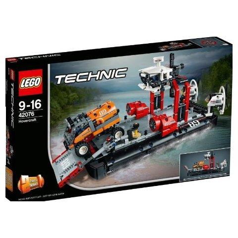 Lego - 0042076