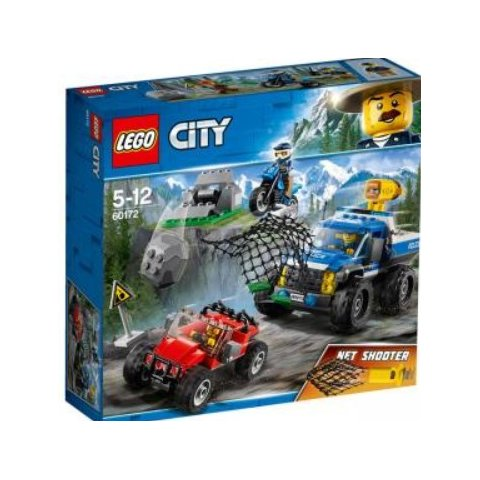 Lego - 0060172