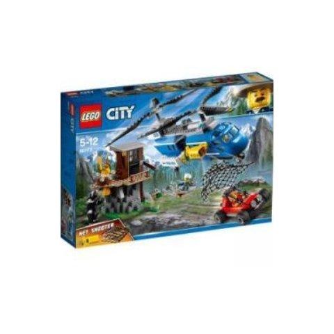 Lego - 0060173