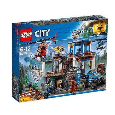 Lego - 0060174