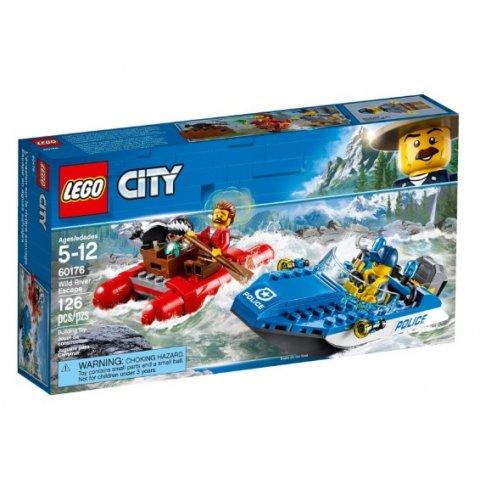 Lego - 0060176
