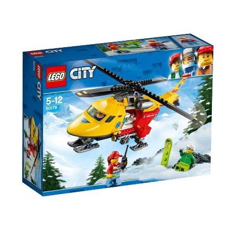 Lego - 0060179