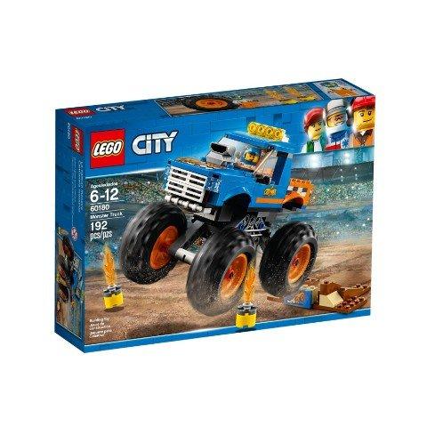 Lego - 0060180