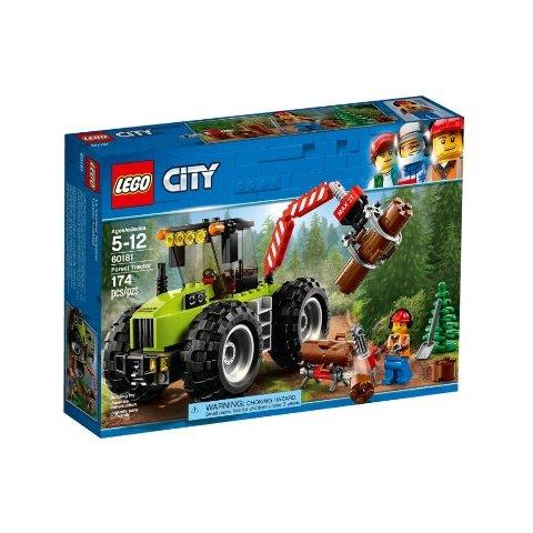 Lego - 0060181