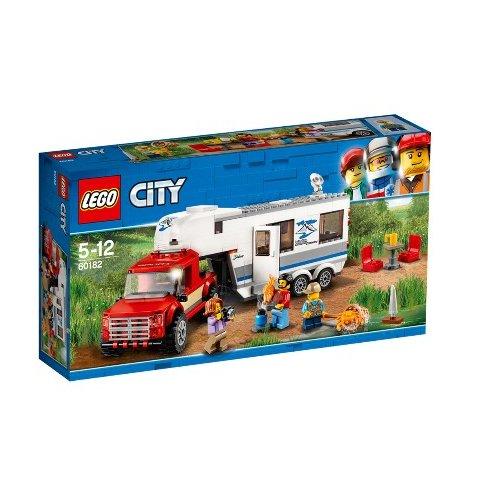 Lego - 0060182