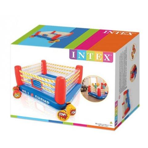 Intex - 748250