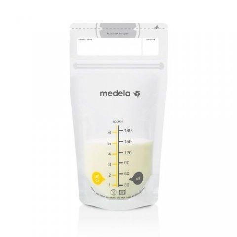 Medela - 8,0403