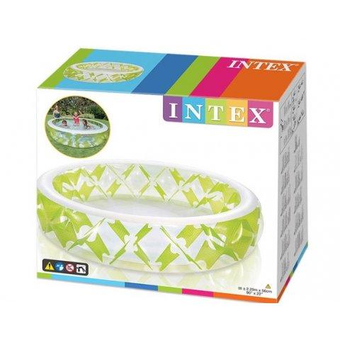 Intex - 757182