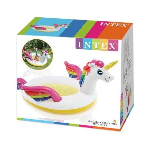 Intex - 757441