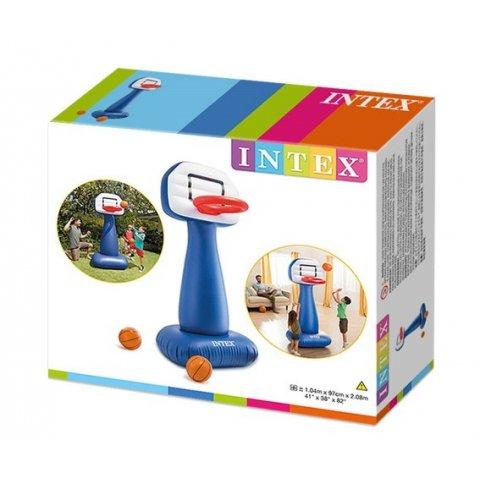 Intex - 757502