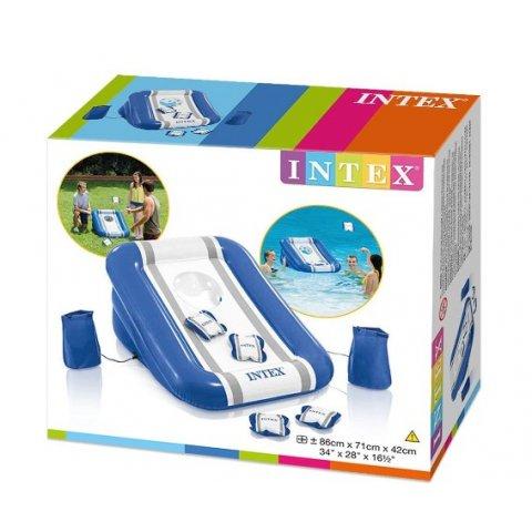 Intex - 757503