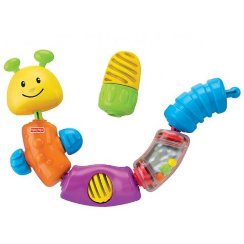 Fisher Price - Г172122
