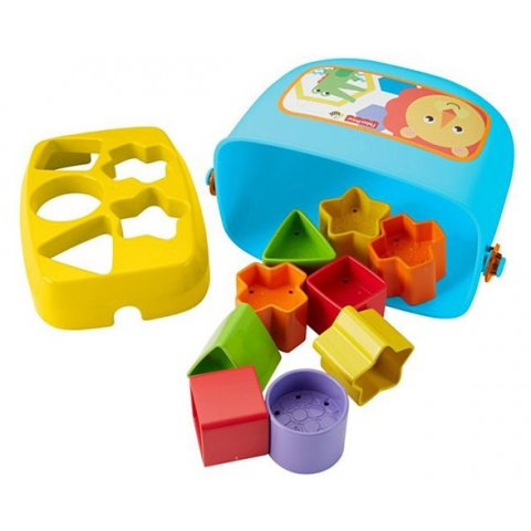Fisher Price - 172254