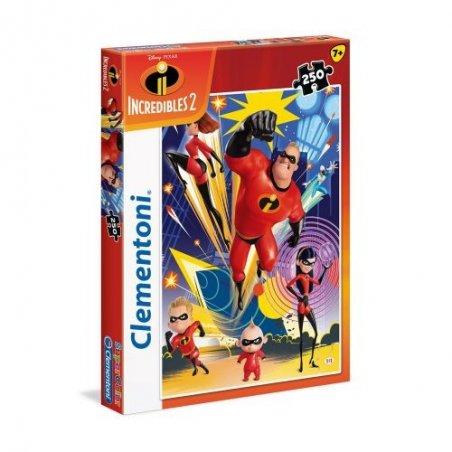 Clementoni - 29056FT