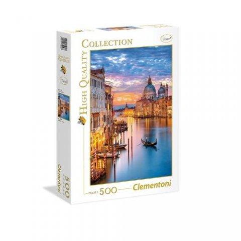 Clementoni - 35056FT
