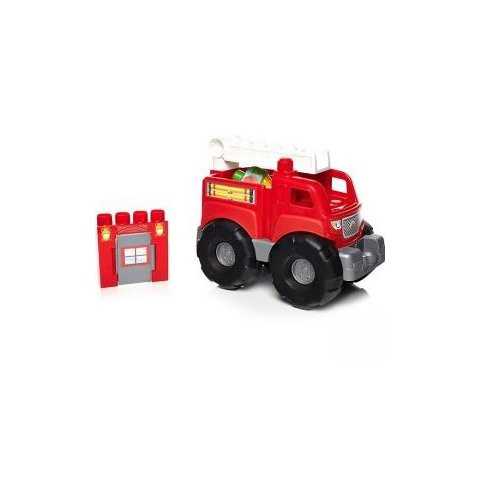 Mega Bloks - 175036