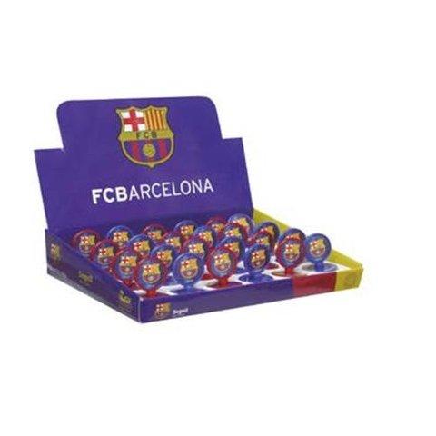 Derform - FC Barcelona Печати