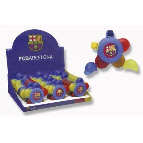 Derform - FC Barcelona Печат-ролер