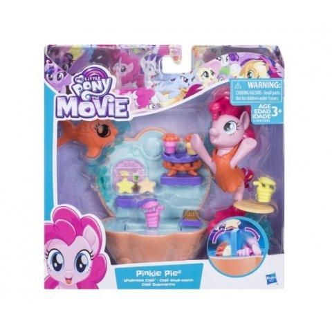 My Little Pony - 0331594